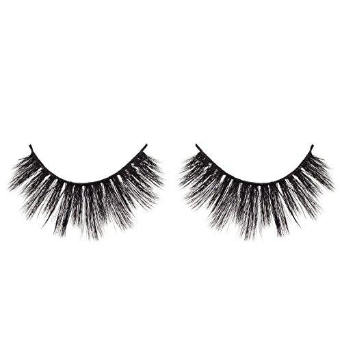 desertcart Oman: Eyeris Beauty | Buy Eyeris Beauty products