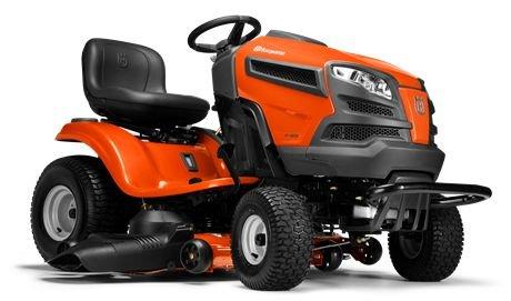 Husqvarna-YT48CS-U-CUT-24HP-725cc-Kohler-48-Lawn-Tractor-960430224