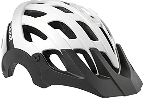 Amazon.com : Lazer Revolution Bicycle Helmet with MIPS : Sports & Outdoors