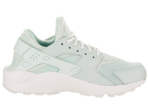 Se 859429300 Pointure Huarache 36 Nike Air Run 5 FtqRwxBvx