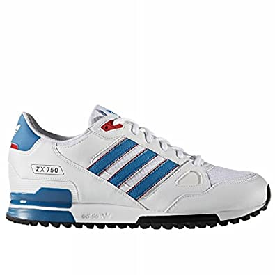 online store d5ad1 8c401 cheapest adidas zx 750 all white 790a0 15d5a