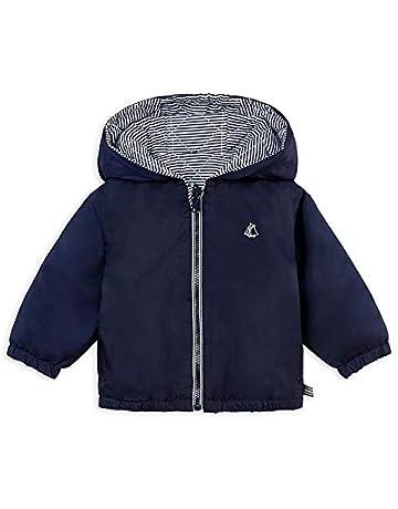 Pioggia it La Per Amazon Abbigliamento Giacche aIPaZv