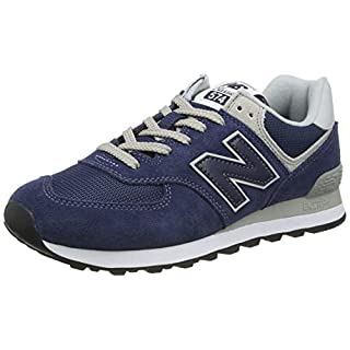 New Balance Men's 574v2 Evergreen Sneaker