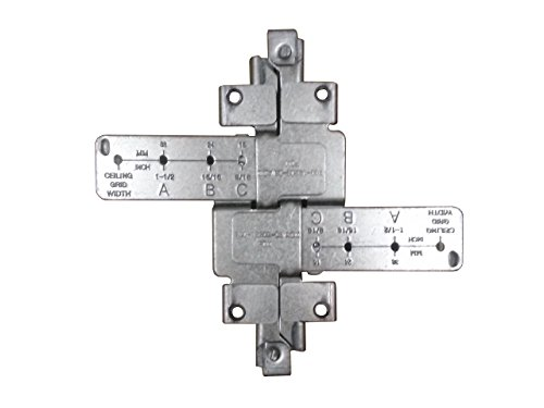 cisco-ceiling-grid-clip-recessed-network-device-ceiling-mounting-kit-air-ap-t-rail-r