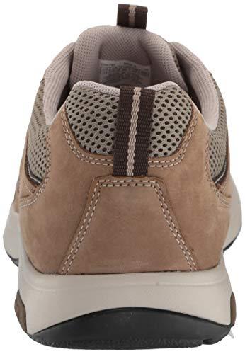 thumbnail 5 - Dunham Men's 8000 Ubal Sneaker - Choose SZ/color