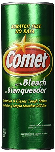 top 5 best cleanser,sale 2017,bleach,Top 5 Best cleanser with bleach for sale 2017,