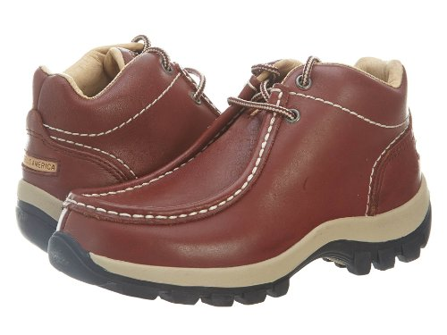 perry-ellis-america-progress-boots-little-kids-style-559228-burgundy-size-25-y-us