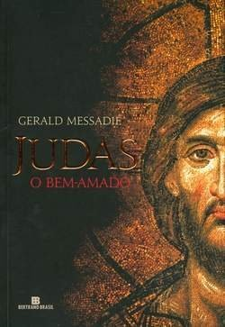 Judas Le Bien Aime [Pdf/ePub] eBook