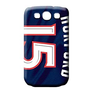 samsung galaxy s3 phone cover shell Snap Shock-dirt Perfect Design atlanta hawks nba basketball