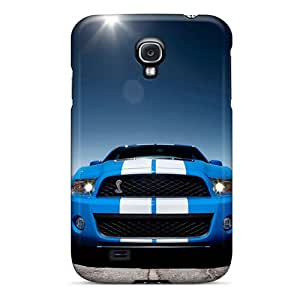 ZCl3414FWwX Case Cover, Fashionable Galaxy S4 Case - Gt500