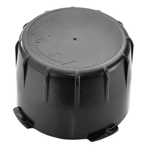 Kawasaki 11065-2135 Air Filter Cover