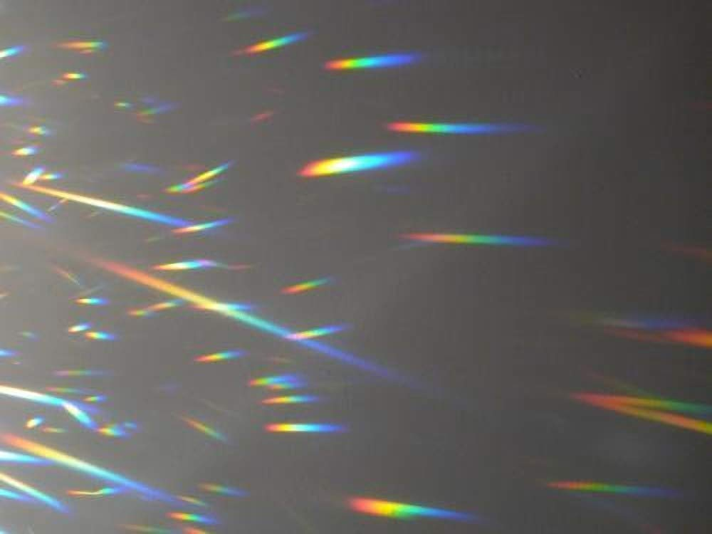 ADWIKOSO Crystal Ball Prism Pendant Glass Chandelier Hanging Pendant Feng Shui Suncatcher Wedding Home Window D/écor 15 Colors