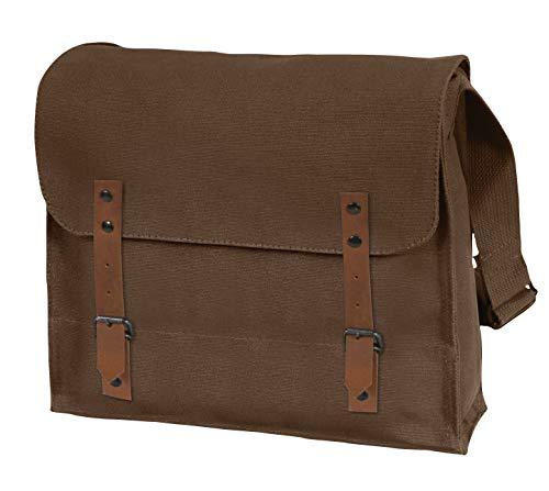 Rothco Canvas Medic Bag