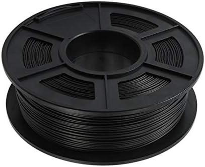 Impresora 3D Filamento 1.75mm Diámetro PLA Filamento Alta ...