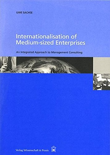 internationalisation-of-medium-sized-enterprises-an-integrated-approach-to-management-consulting