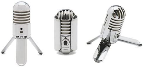 Fibertique Cleaning Cloth Novation Launchpad Mini Ableton Live Controller MK2 Bundle W//Samson Meteor Mic USB Studio Condenser Microphone