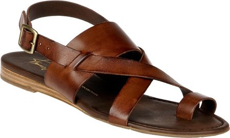 franco-sarto-womens-gia-toe-wrap-casual-sandal-choc-brown-8-m-us