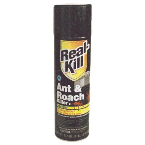 707183-real-kill-ant-roach-killer