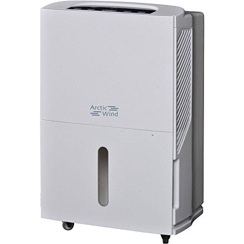 50pt dehumidifier - 4