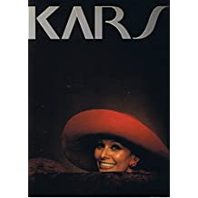 Karsh: A Fifty Year Retrospective - by Yousuf Karsh (SIGNED COPY)
