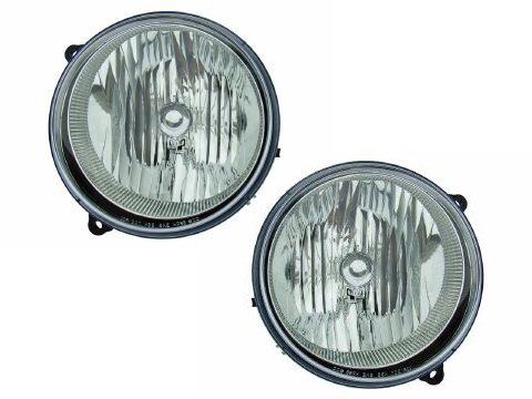 jeep-liberty-headlights-oe-style-replacement-headlamps-driver-passenger-pair-new