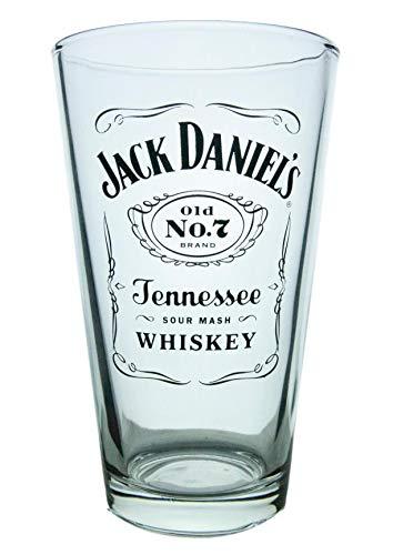 jack daniels rye whiskey - 1