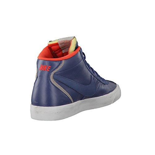 Dell'annata Nike Bruin Premio Metà Di gxFWY8Wq1O