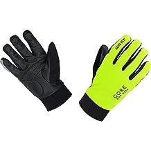 Gore Bike Wear Men's Countdown Gore-Tex Gloves