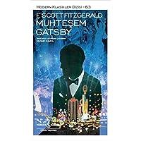 Muhteşem Gatsby: Modern Klasikler Serisi