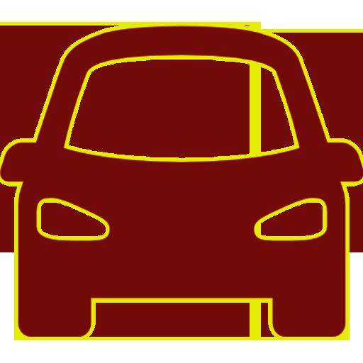 car report - 7