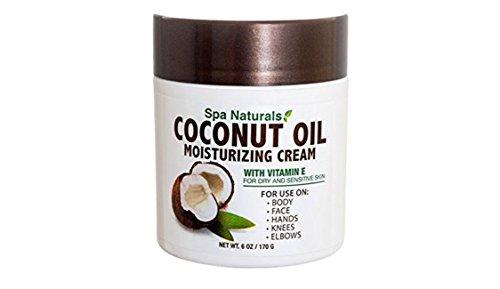 spa-naturals-coconut-oil-moisturizing-cream-with-vitamin-e6-oz
