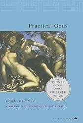 Practical Gods (Poets, Penguin)