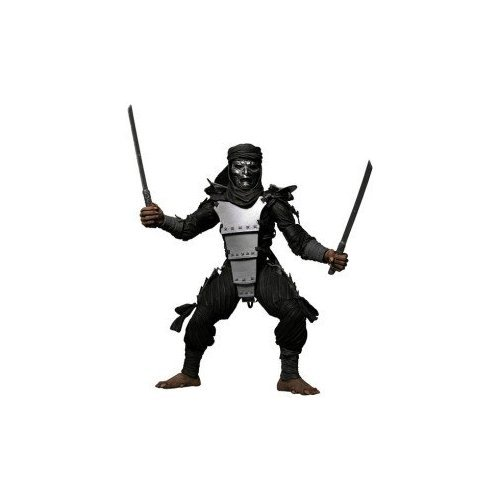 Immortal 7 inch Series 1 Action Figure from 300 by Frank Miller toys [ parallel import goods -