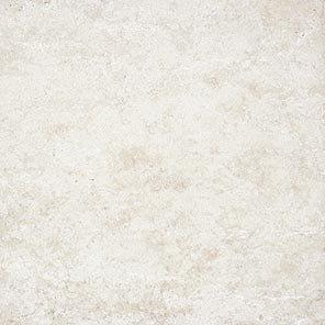 Cerdomus Ceramic Tile Durango Cerdomus Bianco X Amazoncom - 4x4 grey ceramic tile