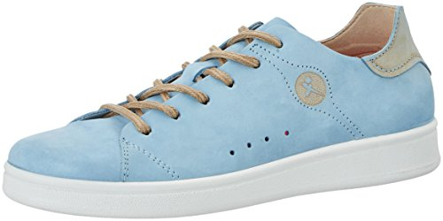 Femme EU 23629 37 Tamaris Basses Rouge Sneakers qtwP8Y