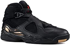 3b9d2d21cf022f The Latest Air Jordan 8 OVO Look Is Here — Sneaker Kat