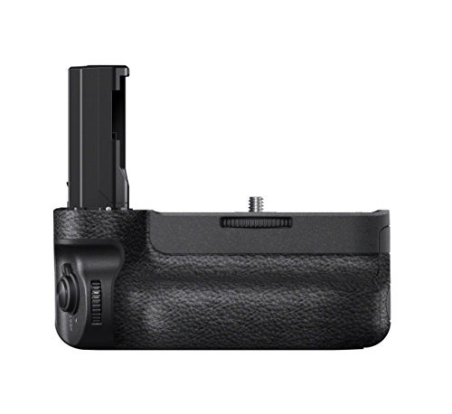 Sony VGC3EM Vertical Grip for α9