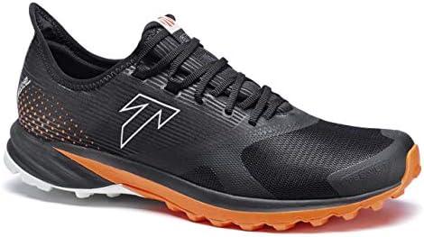 Moon Boot Tecnica Origin XT - Zapatillas de Running para Hombre, Black-RH Lava, 44: Amazon.es: Deportes y aire libre