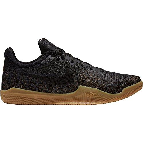 問い合わせ空白抜け目がない(ナイキ) Nike メンズ バスケットボール シューズ?靴 Nike Kobe Mamba Rage Premium Basketball Shoes [並行輸入品]