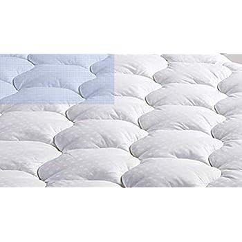 Amazon Com Avana Leg Wedge Memory Foam Pillow Health