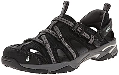 Amazon.com | Ahnu Women's Tilden V Water Shoe | Water Shoes