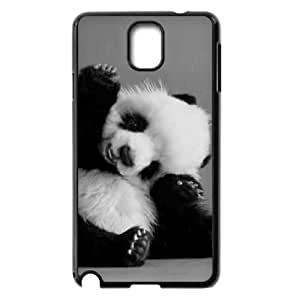 Adorable CUSTOM Hard Case for Samsung Galaxy Note 3 N9000 LMc-78743 at