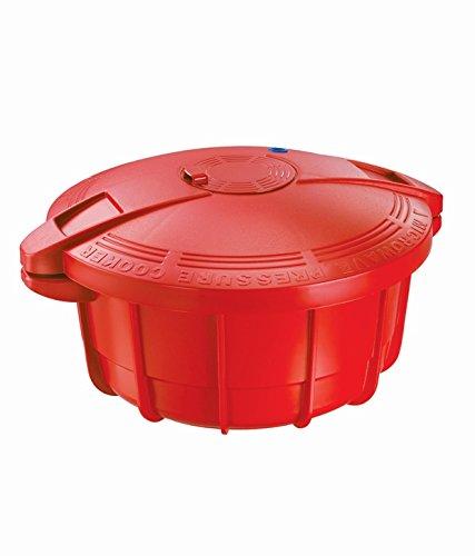 pressure cooker divider - 3