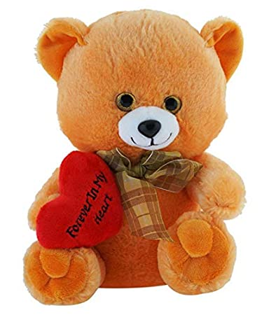 0e8697311d2 Buy GG Big Soft Teddy Bear 4 Feet Brown (122 Cm) Online at Low ...