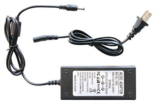 cricut power cord - 3