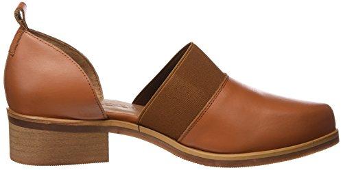 SIXTY SEVEN Damen 77652 Schuhe Marrón
