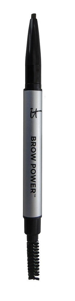 It Cosmetics Brow Power Universal Brow Pencil Universal Taupe .0056 Ounce
