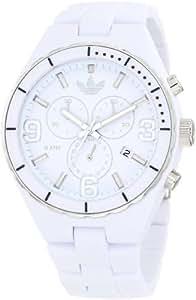 Adidas ADH2514 unisexo Relojes