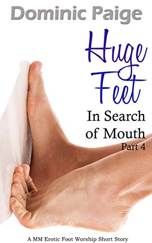 Lesbian foot fetish story images 897