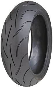 Michelin Pilot Power 2CT Motorcycle Tire Hp/Track Rear 190/50-17 73W